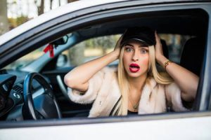 attenzione alla guida - Quanto costa noleggiare un furgone