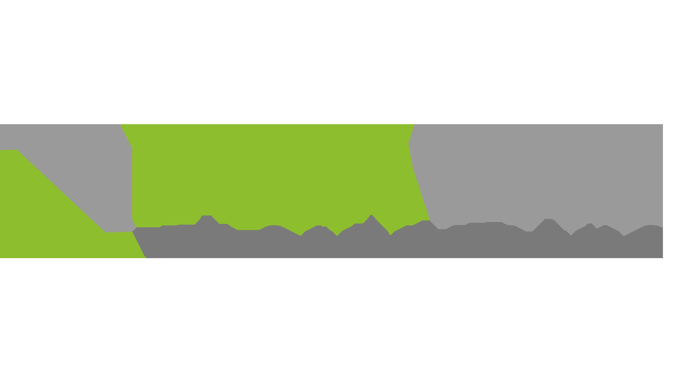Nextre - Web Agency Milano